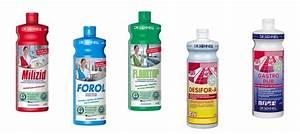 Dr Schnell Reiniger : reinigungsmittel shop putzmittel online kaufen ~ Jslefanu.com Haus und Dekorationen