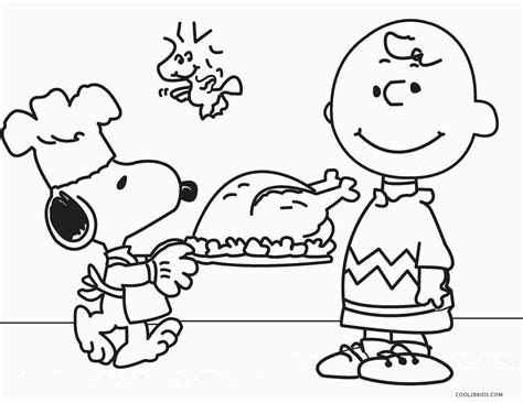 free printable kindergarten coloring pages for 381 | Thanksgiving Coloring Pages for Kindergarten