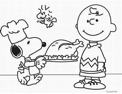 Coloring Kindergarten Preschool Pages Printable Sheets Thanksgiving
