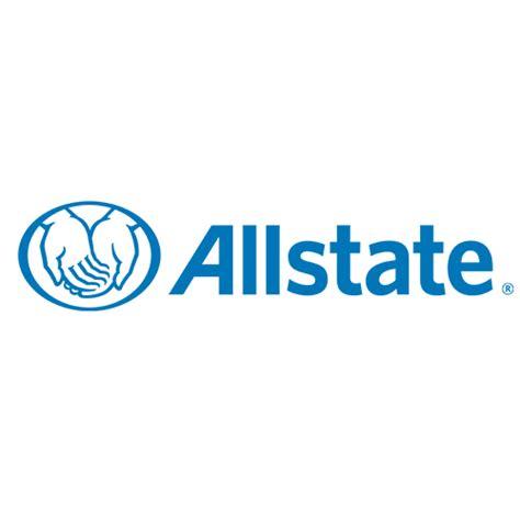 allstate insurance logo  misner agency