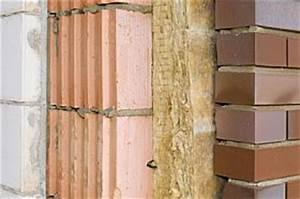 Zweischaliges Mauerwerk Mit Luftschicht : w rmed mmung altbau blog ~ Frokenaadalensverden.com Haus und Dekorationen