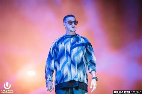 dj snake new song download dj snake debuts new single a different way during livestream
