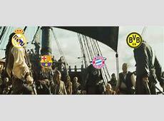 gif LOL mine football real madrid bvb Bayern Borussia
