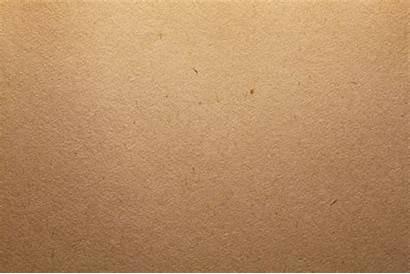 Texture Paper Background Textures Wildtextures Brown Craft