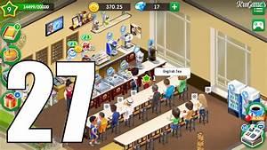 My Cafe Einrichtung : my cafe recipes stories android gameplay 27 level 9 ~ A.2002-acura-tl-radio.info Haus und Dekorationen