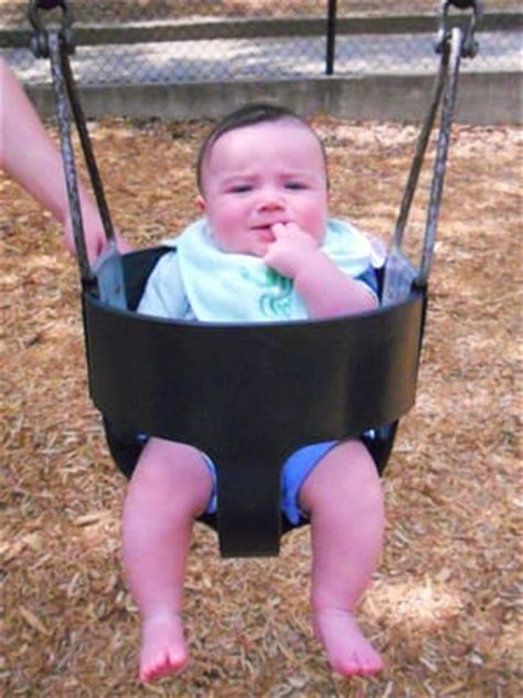 Baby Swings Near Me by Baby Swing At Hammond Park Yelp