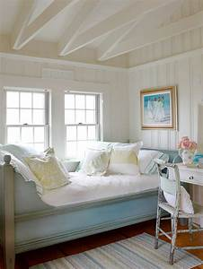 The Best 100+ Beach Cottage Bedroom Decorating Ideas Image