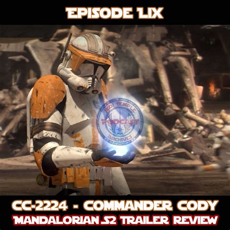 Episode LIV - Yoda's Failure of the Jedi and Redemption in ...