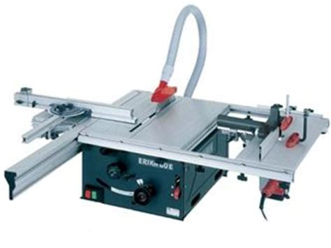 best price table saw best deals on mafell erika 60e table saw compare prices
