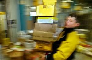 Porto Für Pakete : versandhandel bei porto flatrates hei t es rechnen wirtschaft stuttgarter nachrichten ~ Eleganceandgraceweddings.com Haus und Dekorationen