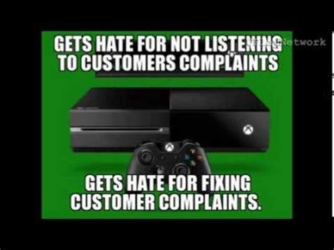 Best Video Memes - best 50 memes in video games of 2014 youtube