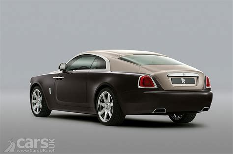 Rolls Royce Wraith Photo by Photos Rolls Royce Wraith