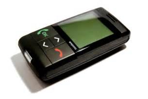 Emporia Mobile Phones