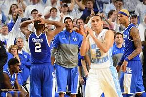 UNC Basketball: 5 hardest games on 2014-15 schedule - Page 5