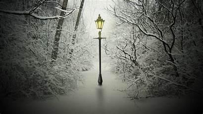 Narnia Lamp Haiqal Wallpapertag