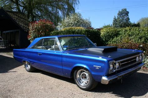 1967 Plymouth ,dodge, Mopar,chevy,ford Muscle Cars Wanted