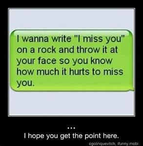 Information About I Miss You So Much It Hurts Sometimes Quotes