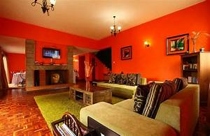 Beautiful Living Rooms In Kenya Living Room