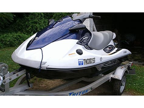 Used Boats For Sale Johnson City Tn by Boats For Sale Kingsport Classifieds Recycler