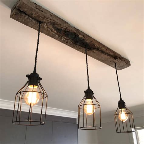 land rover lr4 silver farmhouse style pendant lighting 28 images vintage