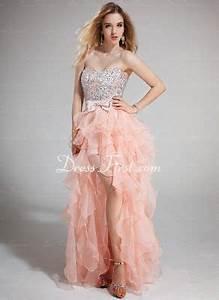 Sparkle Me Pink: 5 Fabulous Prom Dresses UNDER $200! PLUS ...