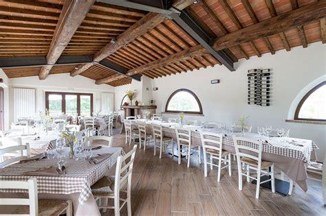 sedie e tavoli per ristoranti sedie e tavoli per ristoranti sedie per pizzerie mg