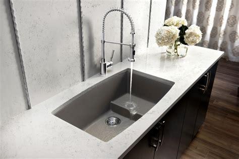 Home Depot Kitchen Sinks For Best Kitchen  Nixgearcom