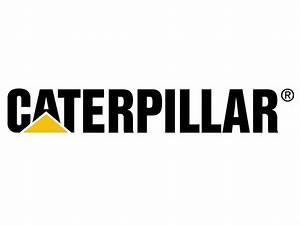 caterpillar logo wallpaper - Google Search | caterpillar ...