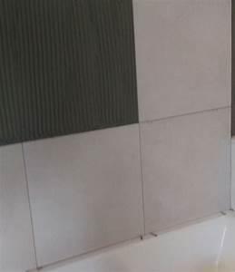 Feinsteinzeug Fugenlos Verlegen : fachbegriff rektifizierung firma hochschwarzer fliesen verlegung b dersanierung planung und ~ Markanthonyermac.com Haus und Dekorationen