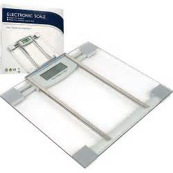 taylor mechanical analog bath scale style 11306072t