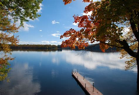 Boat Insurance Quotes Ontario by Boating Quotes In Ontario From Northstar Marine Insurance