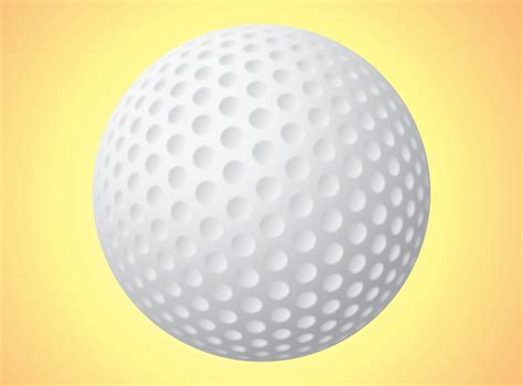 Golf Ball Vector Vector Art & Graphics Modern Art Museum Lille Dog Mugs Work Of Show Cheap Wall Shop Window Cleaning Ho Chi Minh Elements And Principles Balance Daily Exercises