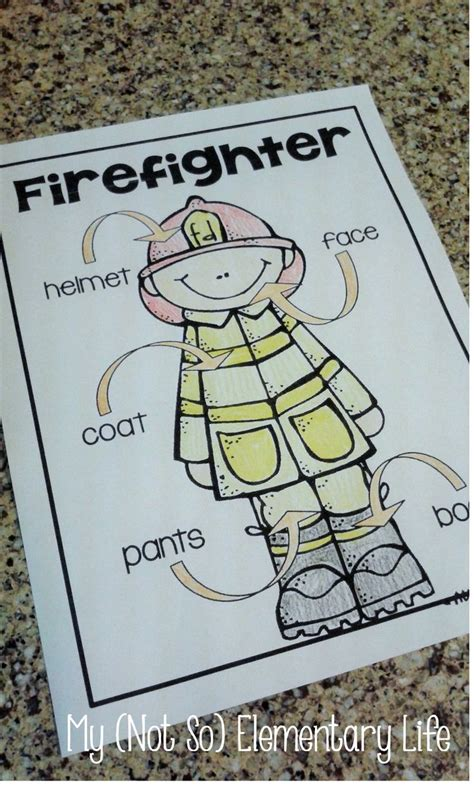 25 great ideas about safety on safety 227 | b61769f8875acda8d773f82da96f59fe fire safety crafts preschool fire safety