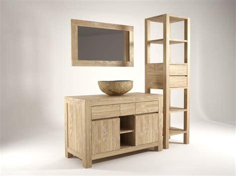 creer meuble salle de bain meuble salle de bain bois brico depot peinture faience salle de bain
