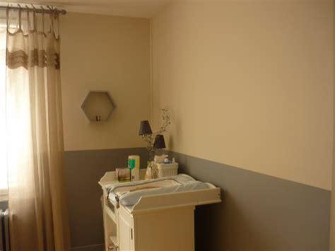 peinture beige chambre chambre gris beige et blanc chaios com