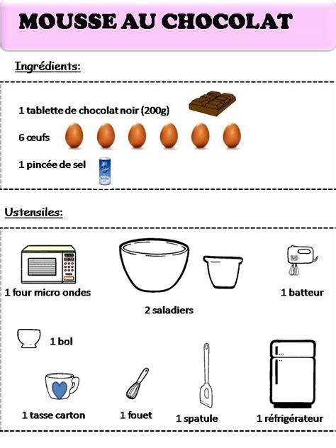 recette lamaterdeflo
