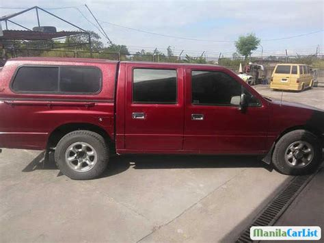 how to learn all about cars 1996 isuzu trooper auto manual isuzu manual 1996 for sale manilacarlist com 416451