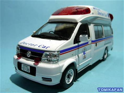 Lv 01 Rosegold Limited トミカリミテッドヴィンテージneo43