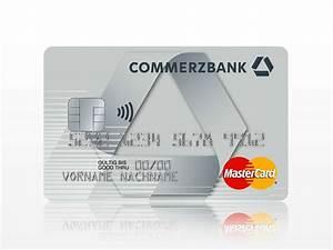 Mastercard Online Abrechnung : prepaid debitkarte kreditkarte mastercard ~ Themetempest.com Abrechnung