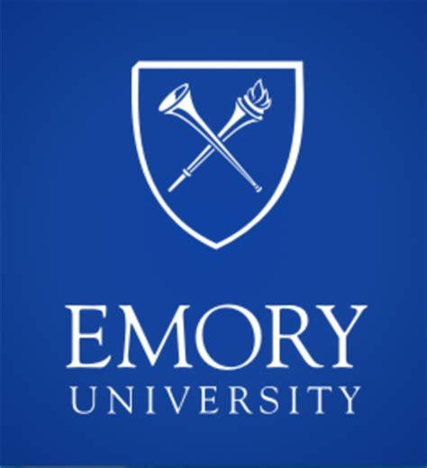 oxford college  emory university