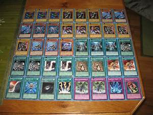 Casual Yu Gi Oh With Andi Building Budget Decks And