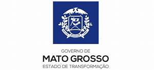 Junta Comercial do Estado de Mato Grosso | JUCEMAT
