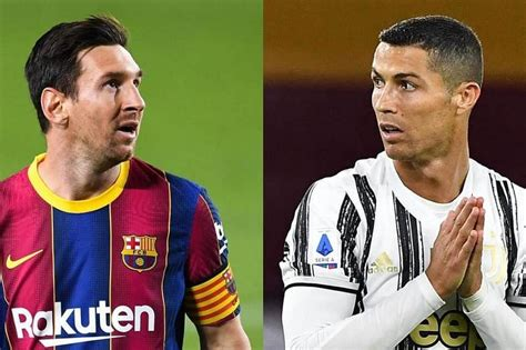 Juventus vs Barcelona - 5 key battles to look out for ...
