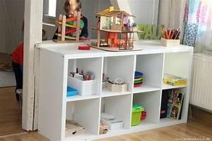 Kinderzimmer Junge 3 Jahre : kinderzimmer junge 5 jahre ~ Markanthonyermac.com Haus und Dekorationen