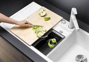 Blanco Metra 6s : blanco spoelbak collectis 6 s met organisch afvalbakje product in beeld startpagina voor ~ Eleganceandgraceweddings.com Haus und Dekorationen