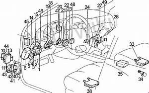 1996 Q45 Fuse Box Diagram Wiring Diagrams Thick Dash A Thick Dash A Massimocariello It