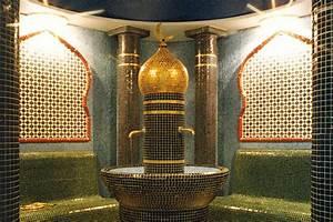 Dampfbad Zu Hause : eva saunabau wellness oasen f r zu hause ~ Sanjose-hotels-ca.com Haus und Dekorationen