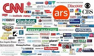 International media on failed coup in Turkey - 3 | Fact ...