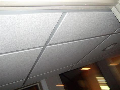 Drop Ceiling Tiles For Basements by Basement Drop Ceiling Tiles