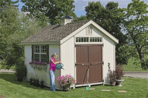wooden garden shed kits how to build a website with